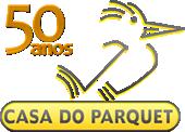Casa do Parquet | 50 Anos